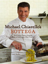Bottega (eBook): Bold Italian Flavors from the Heart of California&#39;s Wine Country